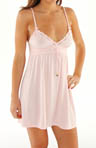 Juicy Couture Sleep Essentials Nightie 9JMS1622