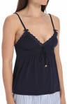Juicy Couture Sleep Essentials Camisole 9JMS1624