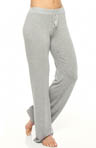 Sleep Essentials Pant