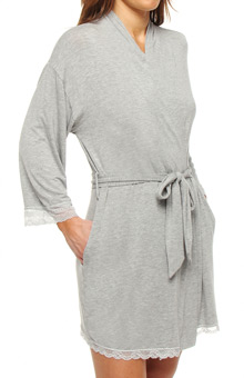Juicy Couture Sleep Essentials Robe 9JMS1627