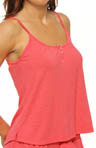 Juicy Couture Lounge Essentials Tank 9JMS1641