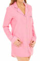 Juicy Couture Chambray Sleepwear