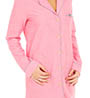 Juicy Couture Sleepwear