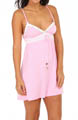 Juicy Couture Sleep Essentials Nightie 9JMS1790