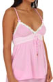 Juicy Couture Sleep Essentials Camisole 9JMS1792