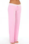 Juicy Couture Sleep Essentials Pant 9JMS1793