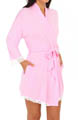 Juicy Couture Sleep Essentials Robe 9JMS1795