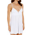 Juicy Couture Eyelet Modal Nightie 9JMS1906