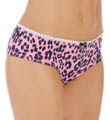 Juicy Couture Confetti Floral Panty 3 Pack 9JMUP406
