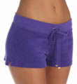 Juicy Couture Terry Drawstring Shorts JG007732