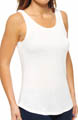 Juicy Couture Basic Knits Malibu Tank JG008042
