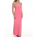 Terry Maxi Dress Image
