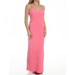 Juicy Couture Terry Maxi Dress JG009078