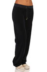 Juicy Couture Velour Original Leg Pant JGM00004