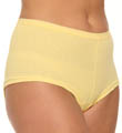 Cotton BoyBrief Panty - 5 Pack Image