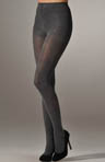 K. Bell Solid Tights 2370