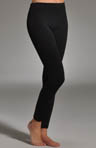 K. Bell Fleece Lined Legging 2387