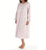 KayAnna Sleepwear
