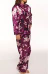 KayAnna Blossom PJ Set B15251