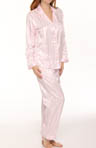KayAnna The Overnighter PJ Set B15252
