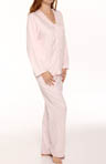 KayAnna Ribbon N Lace PJ Set B15257