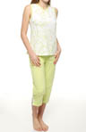 KayAnna Summer Glow PJ Set T14138