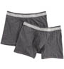 Kenneth Cole Mens Underwear