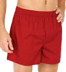 Kenneth Cole Pin Dot Woven Boxers RNM3201