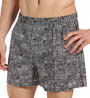 Kenneth Cole Boxers