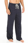 Kenneth Cole Knit Sleep Pants RNM6101