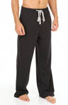 Kenneth Cole Pique Sleep Pants RNM6102