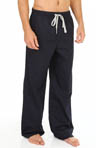Kenneth Cole Cotton Woven Sleep Pants RNM6202