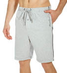 Kenneth Cole Super Soft Sleep Short RNM7101