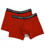 Kenneth Cole Reaction Mens Underwear