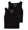 Kenneth Cole Reaction Mens Apparel