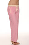 Kensie Striped Long Sleep Pant 2113566
