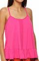 Sunset Beach Camisole Image