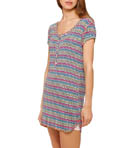 Bright Night Sleepshirt Image