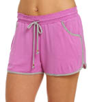 Kensie Rosy Outlook Boxer 2513685