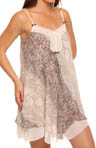 Kensie First Frost Chemise 2613569