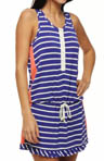 Sidewalk Cafe Tank Dress
