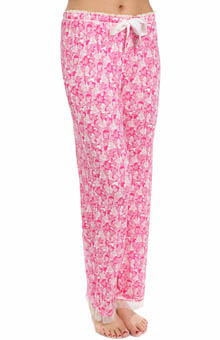 Kensie Kiss Me Kate Pant 2713677
