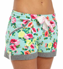 Kensie Rosy Outlook Short 2713685