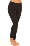 Kensie Chilled Out Long Leggings 2813668