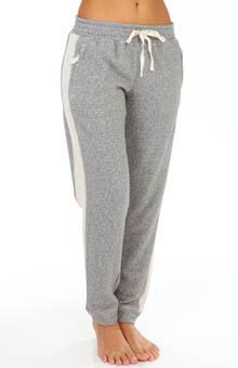 Kensie Weekend Warmup Slim Pant 3013667