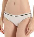 Kensie Daria Bikini Panty 6113500