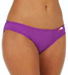 Kensie Lucia Bikini Panty 6113502