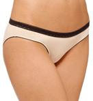 Darci Micro Bikini Panty Image