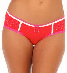 Kensie Zoe Hipster Panty 6213500