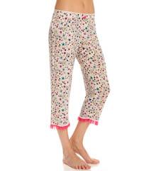 Kensie Spring Starlet Pant 713686